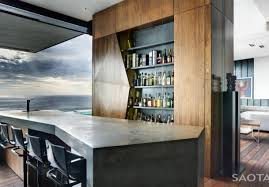 Bar : Stunning Home Bar Designs Home Bar Ideas Collect This Idea ... Modern Bar Designs For Home Webbkyrkancom Design Awesome Contemporary With Cream Ideas Cabinet Fniture Ikea Pub Bars Wet Haing Lamp Of Build Your Own Best Counter Pictures Decorating Bar Fresh Style Beautiful On And High End Gallery Ussuri Designsmarvelous Amazing Small Spaces Prepoessing