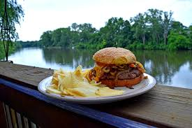 Pumpkin Patch South Bend by 10 Places In Michiana To Enjoy Dining Along The Water Flavor 574