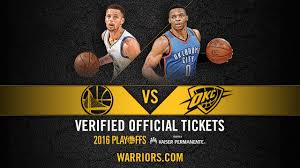 Game Preview: Warriors Vs. Thunder - Game 1 - 5/16/16 | Golden ... Harrison Barnes Believes Unc Would Have Won Title If Not For Curry Behind The Head Nbacom Embraces Mavericks Culture From Midrange Jumpers In The Nba Big Night Leads To Victory Chris Paul Injury Creates Long List Of Implications For Clippers Golden State Warriors Andrew Bogut Land With What Starting Mean To Fantasy Basketball Stephen Scurry Past Dallas Play First Game Against Finals Matchup Lebron James Vs Off 153 Best Images On Pinterest Scouting Myself Youtube