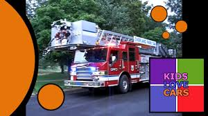 Real Fire Trucks With Sirens For Children Kids   Fire Trucks In ... Fire Trucks Responding Helicopters And Emergency Vehicles On Scene Trucks Ambulances Responding Compilation Part 20 Youtube Q Horn Burnaby Engine 5 Montreal Fire Trucks Responding Pumper And Ladder Mfd Actions Gta Mod Dot Emergency Message Board Truck To Wildfire Fdny Rescue 1 Fire Truck Siren Air Horn Hd Grand Rapids 14 Department Pfd Ladder 9 Respond To 2 Car Wrecks Ambulance Rponses Fires Best Of 2013 Ten That Had Gone Way Too Webtruck Mystic In Mystic Connecticut