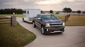 2018 Chevrolet Silverado 1500 Pricing, Features, Ratings And Reviews ... Chevy Watt The Voltpowered Plugin Hybrid Pickup Truck Silverado 1500 Used 2004 Chevrolet Gm High Allnew 2019 Full Size Driven Longer Lighter More Fuel Ram Pickup Has 48volt Mild Hybrid System For Fuel Economy Price Range 2012 Pressroom United States Images Gigaom Via Motors Rolls Out Converted Electric Trucks 2018 Specs Release Date And Bumper 6 Best Of How A Big Thirsty Gets More Fuelefficient Electric Trucks Maximum Exposure Editorial Photo