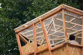 100 Tree House Studio Wood Werk S TREEHUB Conversing With Designers Inside A