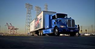 Swift Trucking Reviews | New Upcoming Cars 2019 2020 Trucking Carrier Warnings Real Women In Dart Transit Company Eagan Mn Review About Us Eagle Transport Cporation Smith Miller B Model Mac Mc Lean Cab And Trailer Blog Oil Gas Tanker Careers Stevens Inrstate Reviews New Upcoming Cars 2019 20 Distributors Inc Home Facebook Complaints Research Driver Make Sure You Pass Your Drug Screening Page 1 Ckingtruth Forum