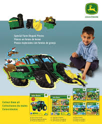 Amazon.com: MasterPieces John Deere Plowing Through - 36 Piece ... Handy Home Products Majestic 8 Ft X 12 Wood Storage Shed John Deere Dresser Side View Bedroom Fniture Pinterest 1st Farming Fun On The Farm Playset Toysrus Education Amazoncom Masterpieces Paint Kit 16th Big Farm 6210r With Frontier Grain Cart 25 Unique Toy Barn Ideas Wooden Toy Mini Handcrafted 132 Scale Heirloom Barn Rungreencom Toys And Games Kids Cowboy Accsories Pfi Western Ana White Green Shelf Diy Projects 303 Best Deere Images Jd Tractors Sets Tractors