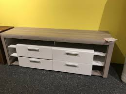 möbel höffner kassel fundgrube lowboard tv schrank wohnzimmer