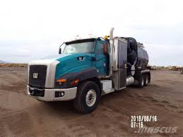 Caterpillar -ct660l For Sale Eloy, AZ Price: $300,000, Year: 2015 ... Tucson Az Used Trucks For Sale Less Than 3000 Dollars Autocom Used 2006 Ford F350 Flatbed Truck For Sale In 2305 1984 Intertional 1850 In Phoenix Car Truck Suv Deals Bell Ford About Only A Dealership Mesa 2017 Toyota Tacoma Sale Tempe Serving Az Craigslist Brilliant Scam Ads 2001 F550 Mechanics Trucks 599801 Featured Cars Vehicles Oracle Serving Tuscon F450 595003 And Suvs Sanderson Gndale