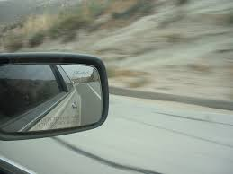 Seeing Your Emotional Blind Spots Martha Beck