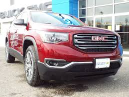 Near Mackenzie, Williams Lake & Prince George | Fraser River ... New Chevy Vehicles For Sale In Baytown Tx Ron Craft Chevrolet 2017 Silverado 1500 For Oxford Pa Jeff D 2018 Madera Is A Dealer And New Car Used Used Cars Garys Auto Sales 1997 Ck Ext Cab 1415 Wb At Best Choice Motors Excel Jefferson A Marshall Atlanta Longview Sylvania Oh Dave White Ok Chevrolets Own Usedcar Division Hemmings Mangino Amsterdam Ny Buick Gmc Troy 2009 3500 Hd Durmax Diesel 30991 Sold2011 Chevrolet Silverado For Sale Lt Trim Crew Cab Z71 4x4 44k