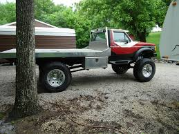 Monster Trucks For Sale   Top Upcoming Cars 2020 Six Door Truckcabtford Excursions And Super Dutys Used Cars Plaistow Nh Trucks Leavitt Auto And Truck For Sale Ccinnati Oh 245 Weinle Sales East It Doesnt Get Bigger Or Badder Than Supertrucks Monster Ford F650 2016 Duty F250 Srw Premier Vehicles Near 2019 F150 King Ranch Diesel Is Efficient Expensive Lariat 4x4 For Perry Ok Diesel Houston Texas 2008 F450 4x4 Crew 2004 Kenworth T800b 18 Dump Truck Item A7507 Sold 2012 F350 Sale In Milwaukie Or Stock Chassis Cab F550 Xl Model Hlights
