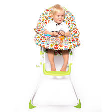 2 In 1 SHOPPING TROLLEY And HIGH CHAIR COVER – Owls | Bear And Kub Zopa Monti Highchair Zopadesign Hot Pink Chevron Lime Green High Chair Cover With Owl Themed Babylo Hi Lo Highchair Owls Baby Safety Child Chair Meal Time Fisherprice Spacesaver High Zulily Amazoncom Little Me 2 In One Print Shopping Cart Cover And Joie Mimzy Snacker Review Youtube Mamia In Didcot Oxfordshire Gumtree Mothercare Owl Ldon Borough Of Havering For 2500 3sixti2 Superfoods Buy Online From Cosatto Geuther Seat Reducer 4731 Universal 031 Design Plymouth Devon Footsi Footrest Pimp My