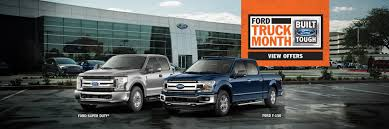 Sarat Ford Lincoln | Agawam, MA | New And Used Cars For Sale 70 Luxury Used Pickup Trucks For Sale In Ma Diesel Dig 2015 Ford F350 Supercab Xlt 4 Wheel Drive In Green Gem Metallic For Sale 2011 Ford F550 Xl Drw Dump Truck Only 1k Miles Stk 2016 F150 Supercrew Cab For Holyoke Ma Image Of New England Edition F 150 Lease Introducing The Unique Rifle Co Lifted Ford Car Dealer Worcester Fringham Boston Springfield 2018 Marcotte Pick Up Khosh Gervais Vehicles Sale Ayer 01432 2013 F250 Regular Fx4 8 Foot Bed With Chassis 35 Yard Dump