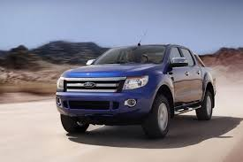 Ford Unveils The Next Generation Ranger Pickup   Auto Types The Best Trucks Of 2018 Pictures Specs And More Digital Trends 2019 Colorado Midsize Truck Diesel Holman Ford Maple Shade Commercial Work Vans Five Used You Should Never Consider Buying What To Look For In A Pickup Guide Consumer Reports Ram 1500 Pickup Truck Gallery Specs Horsepower Etorque Africa Hit The Road With Africas Top 10 Pickups Uerstanding Box Bed Styles New Gmc Denali Luxury Vehicles Suvs Classic Buyers Drive Chevy Silverado Near Kansas City Mo Heartland Chevrolet
