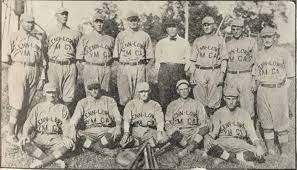 Thread Shed Uniforms Salisbury Nc by No Author Mill News Vol Xxii No 16 Oct 14 1920