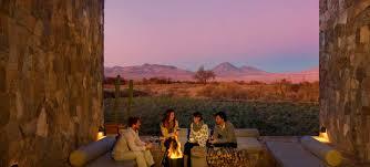 100 Tierra Atacama RipioTurismo