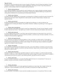 Calaméo Cartas Solicitud De Informacion