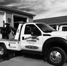 Erie Auto Salvage & Towing - Home | Facebook Ford Van Trucks Box In Pennsylvania For Sale Used Toyota Forklift Rental Forklifts Lifts Lakeside Auto Sales Cars Erie Pa Bad Credit Loans 2017 Chrysler Pacifica At Humes Jeep Dodge Ram Steve Moore Chevrolet Is A Charlotte Dealer And New Car Champion New Dealership In 16506 Xtreme Of Car Dealership Waterford Dave Hallman Serving Meadville Girard Buick Gmc Dealer Rick Weaver Third 1987 Gnx Ever Made Breaks Cover After Decades Storage Lang Motors Papreowned Autos 2019 Ram 1500 For Sale Near Jamestown Ny Lease Or