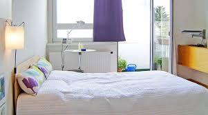 fengshui im schlafzimmer 15 praktische tipps
