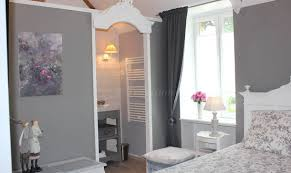 chambres d hotes ardennes chambres d hotes en ardennes chagne ardenne charme traditions