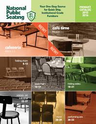 National Public Seating Catalog Pages 1 - 40 - Text Version ... Heavy Duty Collapsible Lawn Chair 1stseniorcareconvaquip 930 Xl 700 Lbs Capacity Baatric Wheelchair Made In The Usa Lifetime Folding Chairs White Or Beige 4pack Amazoncom National Public Seating 800 Series Steel Frame The Best Folding Table Chicago Tribune Haing Folded Table Storage Truck Compact Size For Brand 915l Twa943l Stool Walking Stickwalking Cane With Function Aids Seat Sticks Buy Outdoor Hugo Sidekick Sidefolding Rolling Walker With A Hercules 1000 Lb Capacity Black Resin Vinyl Padded Link D8 Big Apple And Andros G2 Older Color Scheme Product Catalog 2018 Sitpack Zen Worlds Most Compact Chair Perfect Posture