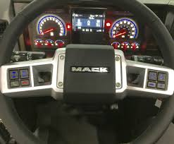 Mack Anthem - Smart Steering Wheel And Digital And Analog Gauges ... 196063 Chevrolet Truck 5 Gauge Dash Panel Excludes Gmc Trucks Watchful Eye Why Your Diesel Needs Aftermarket Gauges Drivgline 7387 Chevy Fs Avaitor Youtube Upgrade Superstock For 196166 Ford F100 Blacktop Magazine What Your 51959 Chevy Should Never Be Without Myrideismecom Resurrected 2006 Dodge 2500 Race 1958 Apache Pickup The On My List Pinterest F350 Dump Practically Perfect Photo Image Gallery Lmc Gauging Success Hot Rod Network Performance Page 2 Resource