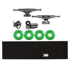 Tensor Skateboard Trucks Kit Aluminum Raw Grizzly Bear Grip Bearings ... 187 Mm Gullwing 10 Inch Bluesilvergold Siwinder Longboard Royal Silver Mini Crown Standard Pair Of Skateboard Trucks Ipdent Stage 11 Hollow Wes Kremer Speed Black Shadow Silver 85 Free Shipping Forged 149 5 59mm Led Wheels Comboin Skate Venture 52 High Truck Planet Sports Amazoncom Quest Boards 525 Matte Double Barrel Ray Barbee Pro Light Blue Tensor Reg Maglight 55 Silver Set 2 215mm Raw Polished Bullet Evo