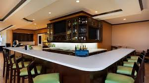 Front Desk Agent Jobs Edmonton by Hilton Garden Inn Edmonton Intl Airport Hotel Leduc Ab