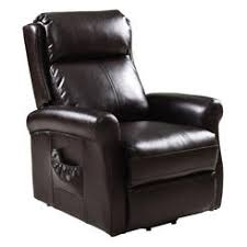 3 Position Geri Chair Recliner by Lift Chairs Lift Recliners Sears