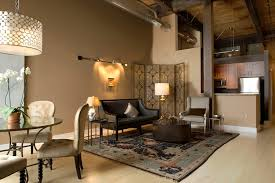 One Bedroom Apartments Durham Nc by West Village Ucribs