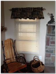 √ Jcpenney Basswood Blinds