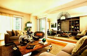 Image Of Modern Rustic Living Room Set Bring Elegant Style Designs Ideas Decors