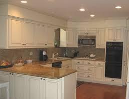 Kitchen Soffit Design Ideas by Luxury Design Kitchen Soffit Design Ideas