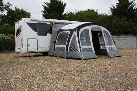 Inflatable Motorhome Awnings - Camping International Cruz Standard Inflatable Drive Away Motorhome Awning Air Awnings Kampa Driveaway Swift Deluxe Caravan Easy Air And Family Tent Khyam Motordome Tourer Quick Erect From 2017 Outdoor Revolution Movelite T4 Low Line Campervan Attaches Your Vans Uk Pod Action Tall Motor Travel Vw 2018 Norwich Sunncamp Plus Vw S Compact From
