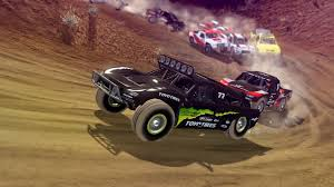 Baja: Edge Of Control HD | THQ Nordic GmbH Rough Riders Trophy Truck Racedezertcom 2018 Chicago Auto Show 4 Things Fans Cant Miss News Carscom Trd Baja 1000 Edge Of Control Hd Review Thexboxhub Gravel Free Car Bmw X6 Promotional Art Mobygames Rally Download 2001 Simulation Game How To Build A Trophy Truck Frame Best 8 Facts You Need Know Red Bull Silverado Of New 2019 20 Follow The 50th Bfgoodrich Tires Score Offroad Race Batmobile Monster Trucks Pinterest Monster Trucks Jam Gigabit Offroad For Android Apk Appvn