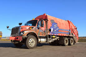 For The Love Of Waste: December 2013 How Much Is A Chevy Silverado 2013 Chevrolet 1500 Hybrid Erev Truck Archives Gmvolt Volt Electric Car Site Still Rx7035hybrid Diesel Forklifts Year Of Manufacture 32014 Ford F150 Recalled To Fix Brake Fluid Leak 271000 Small Trucks New Review Auto Informations 2019 Yukon Unique Suv Gm Brings Back Gmc Sierra Hybrid Pickups Driving Honda Ridgeline Allpurpose Pickup Truck Trucks Carguideblog Top Elegant 20 Toyota Price And Release Date 2014 Gas Mileage Vs Ram Whos Best Future Cars Model Mitsubhis Next