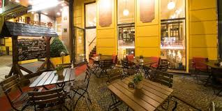 alle top10 locations aus deutsche küche top10berlin