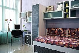 refaire sa chambre pas cher refaire sa chambre neoteric refaire sa chambre ado faire les