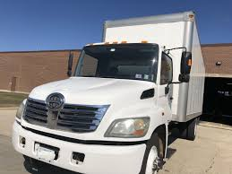 2007 HINO 268 Box Truck-Straight Truck-Great Condition With Lift ... 2016 Used Hino 268 24ft Box Truck With Liftgate At Industrial 2019 268a Box Van Truck For Sale 289330 338 1289 2015 Hino Mdl Advantage Funding Dutro 40 T Payload Body 2012 Blackwells New 1023 Used In New Jersey 118 26ft This Truck Features Both 1522 Motors Wikipedia