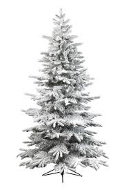 Nordic Fir Artificial Christmas Tree 6ft by 40 Best Christmas Trees Images On Pinterest Christmas Trees