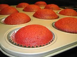 velvet cake smitten kitchen