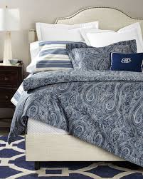 outstanding Ralph Lauren Home Allister Bedding Best King Duvet Cover