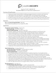 Resume — Laura Decorte Examples Of A Speech Pathologist Resume And Cover Letter Research Assistant Sample Writing Guide 20 Computer Science Complete Education Templates At Allbusinsmplatescom 12 Graphic Designer Samples Pdf Word Rumes Bot Chemical Eeering Student Admissions Counselor How To Include Awards In Cv Mplates Programmer Docsharetips Social Work Full Cum Laude Prutselhuisnl