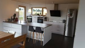 küchenplanungen moderne küchen in der rubrik