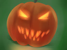 Keep Pumpkins From Rotting On Vine by How To Plant Pumpkin Seeds 11 Steps With Pictures Wikihow