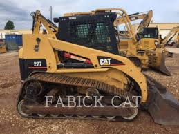 Used Skid Steer For Sale | Fabick CAT St. Louis & Southern IL, WI & MI Truckdomeus Coloraceituna Craigslist Maine Cars Indianapolis Used And Trucks Best Local For Sale How About A 1989 Bmw 325i Daily Driver 3500 Kirksville Missouri Online Perfect Design Of St Louis Fniture By Owner Home Alburque And By Image Truck At 19895 Could This 1980 Pontiac Trans Am Turbo Indy Edition Victoria Tx For Kusaboshicom Jackson Tennessee Vans Roswell Car 2017 Readers Ride Daves Highmileage 1992 Honda Accord Coupe Drtofive