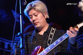 Smashing Pumpkins Mayonaise Dream by Former Smashing Pumpkins Guitarist James Iha Rejoins Billy