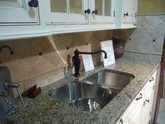 backsplash roma tile marble in syracuse ny jodi ideas