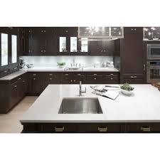Stainless Steel Sink Grid 24 X 12 by Kohler K 5286 Na Strive Stainless Steel Undermount Single Bowl