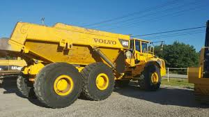 Volvo 40 Ton Articulated Truck At B&R Equipment Http://www ... Vintage Articulated Truck Stock Vector D40xboy 168092534 Doosan Moxy Max 3d Model Moxy Trucks Komatsu Hm4003 Tier 4 Interim Dump Youtube Matchbox Cars Wiki Fandom Powered By Wikia Caterpillar 745c Vector Drawing Cat 730 55130 Catmodelscom Sales Volvo Boerne Tx Trojan Installs Tires In Hamilton Ontario Tire Inc Ford F750 For Sale Shakopee Mn Price 57900 Used 2011 740 Ironsearch 740b Ej Diecast Masters