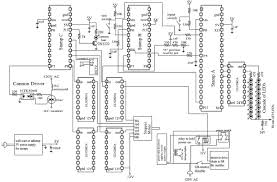 Diy Sandblast Cabinet Plans by The Flying Marbellos Nuts U0026 Volts Magazine For The Electronics