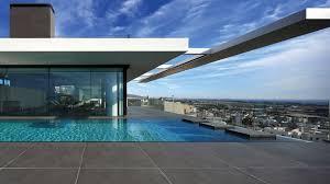 100 Isv Architects Villa In Alimos